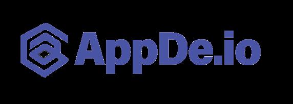 appde logo